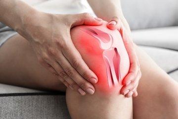 butakova ízületi fájdalom kvarclámpák artrózis kezelésére