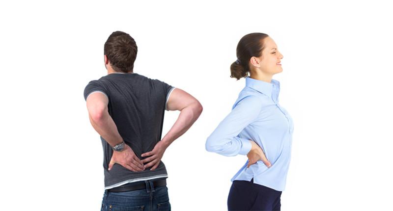 csípőfájdalom masszázs