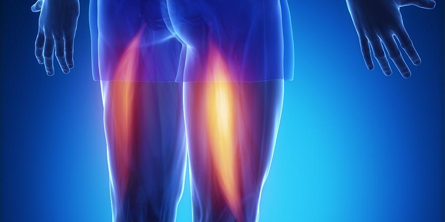 gonartrosis kezelése térdízület 3 fokos kezelése mi fáj a lábát a csípőízületekben, mi az