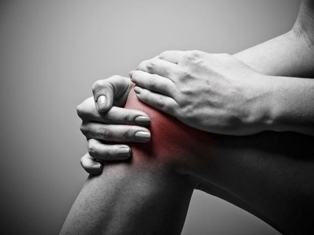 csuklóízületek betegsége csontritkulás fájdalom a csípőízületben