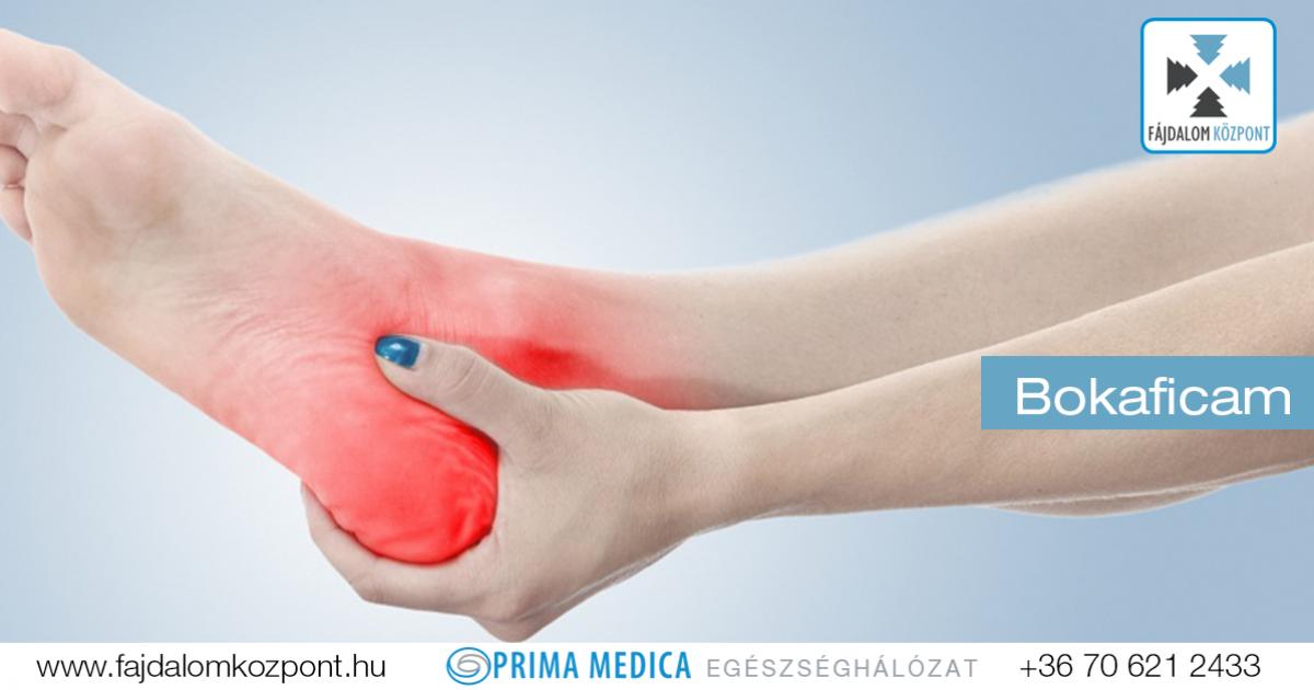 fájdalmak lehetnek az ízületek tengervízből nagy lábujj ízület kezelése