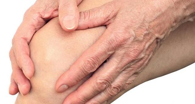 a vállízület folyamatosan fáj artrózis kezelése az üvegházban
