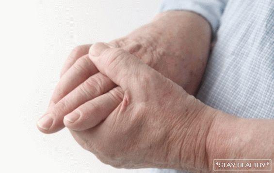 kórházi együttes kezelés térdízületi fájdalom vagy injekciók
