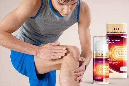 fáj a vállízület, hogyan lehet enyhíteni a fájdalmat bioenergia ízületi kezelés