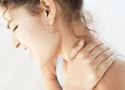 intramuszkuláris osteochondrozis gyógyszerei