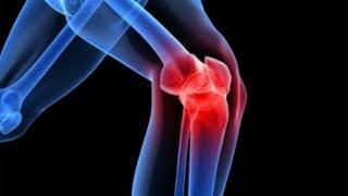 artrózis kezelése tibetben ízületi gyulladáskefe kezelése