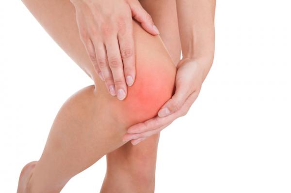 a bal térdízület osteoarthrosis kezelése