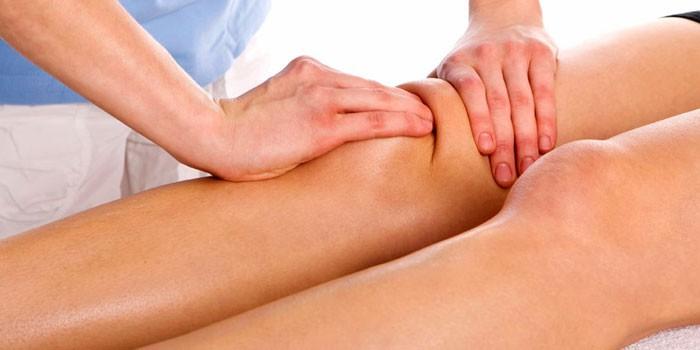 a csípőízület deformáló artrózisa 3 fokkal a láb deformáló artrózisának műtéti kezelése