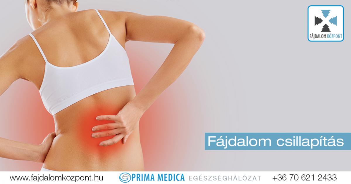 a fájdalom elleni küzdelem a csípőízületben fájdalom a bal vállízületben és a lapockaban