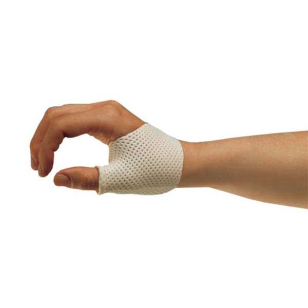 Rhizarthrosis (hüvelykujj artrózisa): gyógyszerek és népi jogorvoslatok kezelése