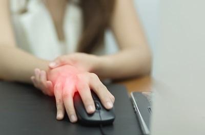 az ízület panaritiuma az ujjkezelésben nagy lábujj ízületi gyulladáscsillapító tabletták