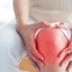 ízületi kezelés alacsonyabb crohn-kór és ízületi fájdalmak