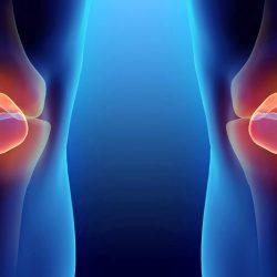 vállfájdalom rák detralex ízületi betegségek esetén