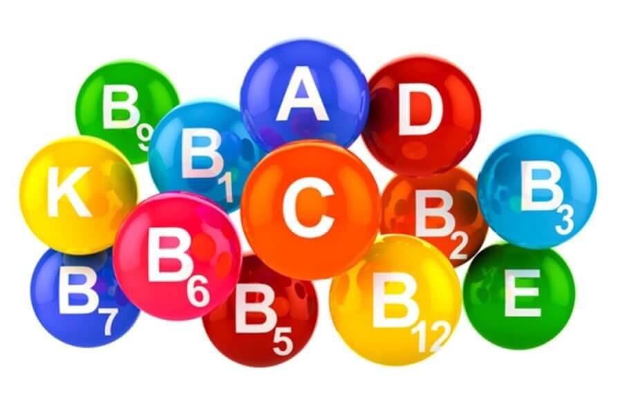 b-vitaminok artrózis kezelésére