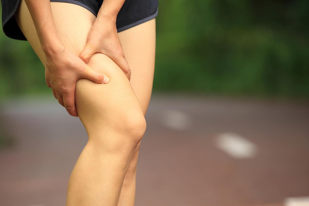 ízületek fáj a combot térdízület gonarthrosis hogyan kezelhető