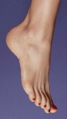boka gyulladása lapos lábakkal