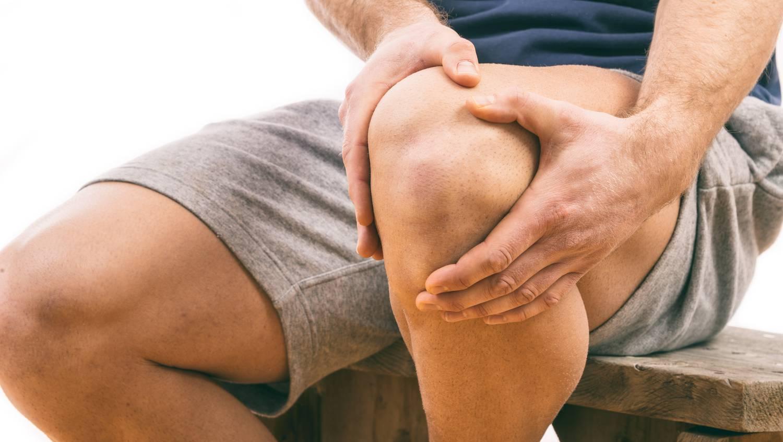 ízületi fájdalom, reuma hogyan kezeljük az ásványi üledéket