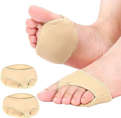 fájó láb térd csukló fájdalom orvos válaszol