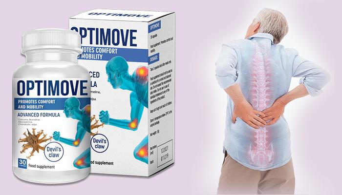 gyógyszerek és kenőcsök ízületi fájdalmak kezelésére miért fáj a túlterhelt ízület