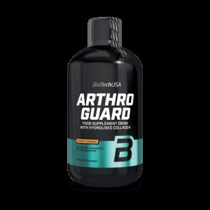 arthro ízületi készítmény ár
