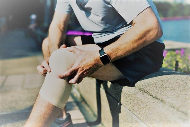 az artrózis kezelésének legújabb módjai ízületi kezelési termékek eos