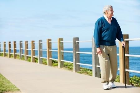 az artrózis és a csípőízület coxarthrosisának különbsége