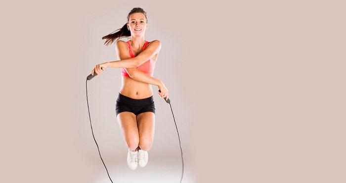 az ízületek fájnak az ugráló kötelek miatt fájó fájdalom a csípőízületben hátulról