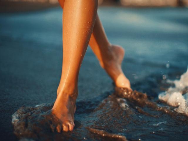 együttes kezelés a tengerparton ízületi fájdalom étel