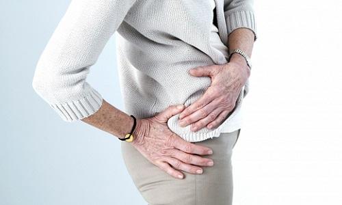 Coxarthrosis 1 fok: mi a veszélyes betegség? Okok, kezelés