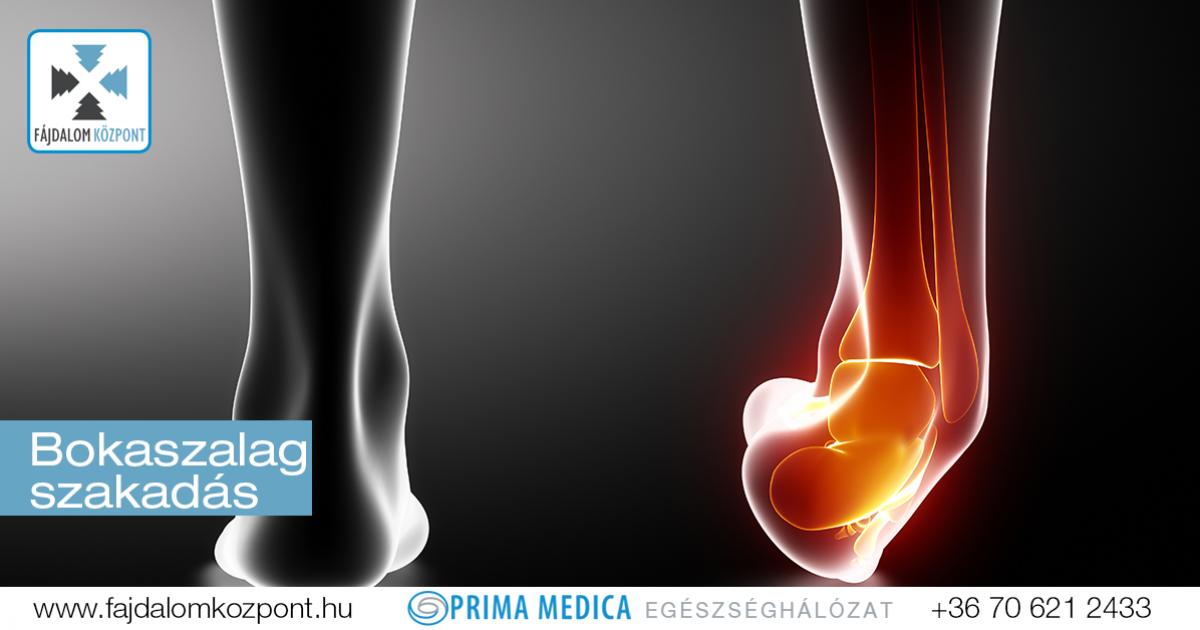 a csípőízületek kezelésének maradék diszplázia a csípőízületek fájdalma éjjel rosszabb