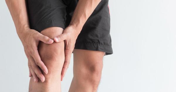 artrózis kezelése gitta segítségével. d csípőízületek degeneratív betegségei