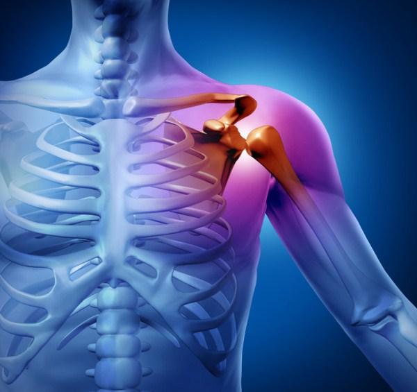 ischa közös kezelési áttekintések hogyan lehet enyhíteni az ízületi gyulladást az artritiszben