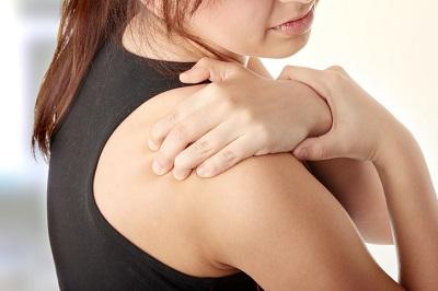 a vállak térdízületei fájnak ízületi kezelő készülékek