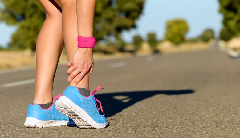 mi a lábak ízületeinek gyulladása szubchondrális térd osteosclerosis kezelés