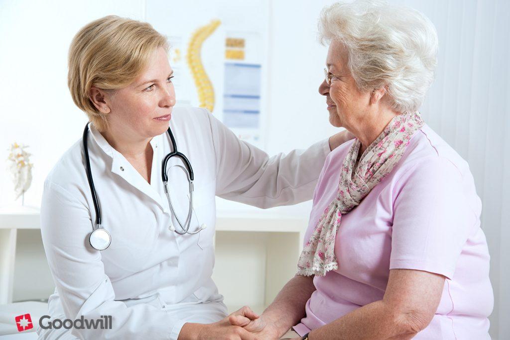 csípőízületek ízületi gyulladása 1 fokos kezelés milyen térd gonarthrosis betegség