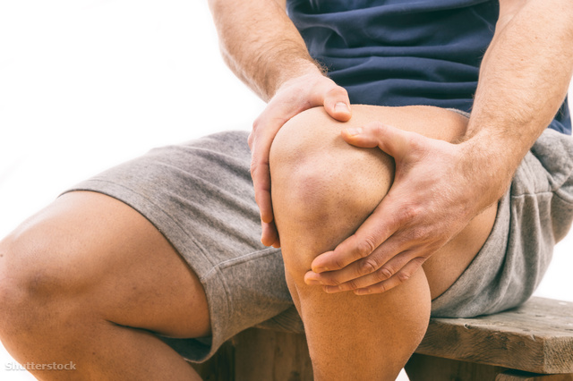 lézeres hatásos kezelés artrózis esetén