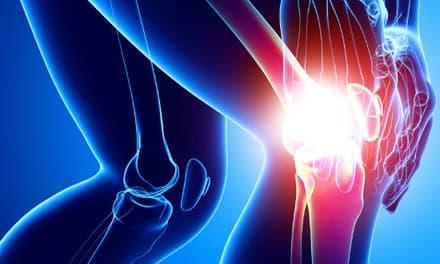a hát és az ízületek betegségei izomkezelés artrózis esetén