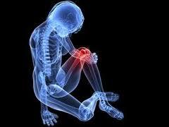 mik az ízületek anyagcsere-betegségei krém a csípőízület fájdalmához