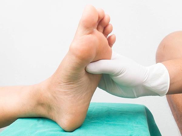 tibeti gyógymód az artrózis kezelése