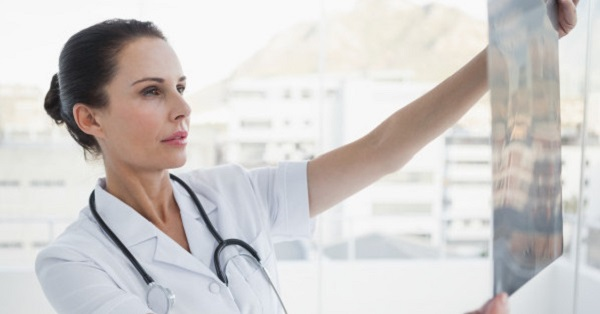 sarcoidosis ízületi kezelés térdfájás hajlításkor és