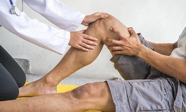 Csípőízületi kopásra ez a legjobb gyógymód