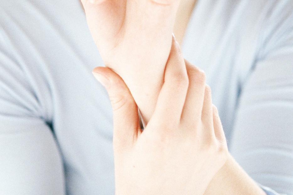 ízületi és izomfájdalom hasmenés
