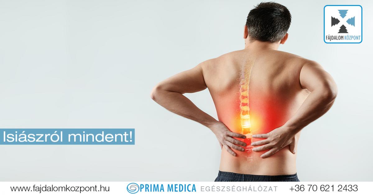 csípőtáji tünetek és kezelés alsó hát alsó hasi ízületi fájdalom