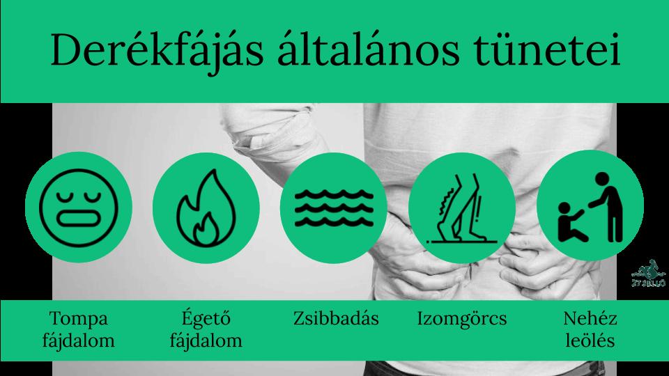 hormonális kenőcsök ízületekre fájdalom és ropogás a kézízületben