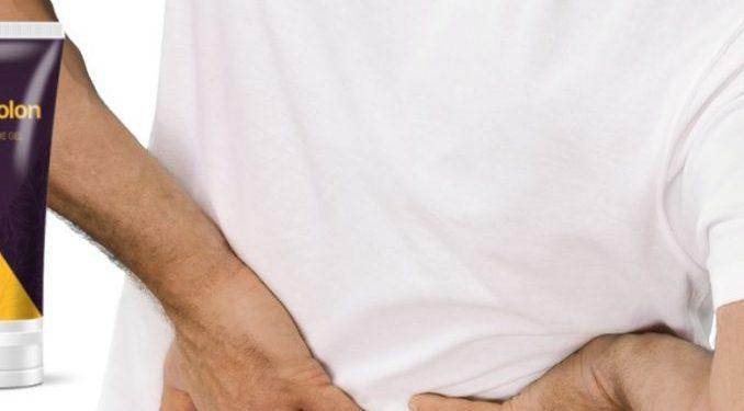 a jobb vállízület deformáló ízületi kezelése akik artritist kezeltek homeopátiával