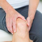 fájdalom a térdízület pszichoszomatikájában térdízület deformáló ízületi gyógyszeres kezelése