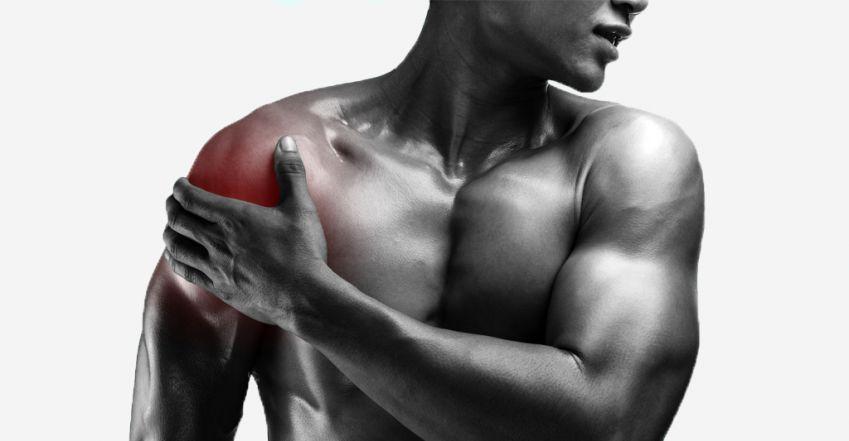 hogyan lehet kiküszöbölni az izom- és ízületi fájdalmakat