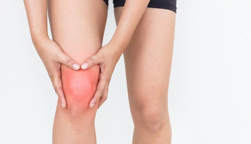 quickgel vélemények az ízületi fájdalmakról a bokakötések osztályozásának károsodása