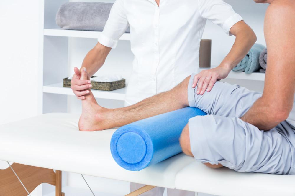 miért fáj az ízületek a lábakról az ízületek csak a nap folyamán fájnak