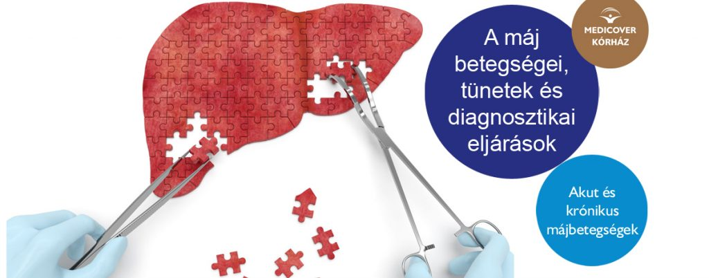 kondroitin és glükózamin a bőr számára vastag vér. ízületek fájnak
